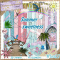 Kit Summer Sweetness