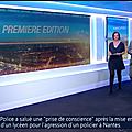 carolinedieudonne00.2016_05_16_premiereeditionBFMTV