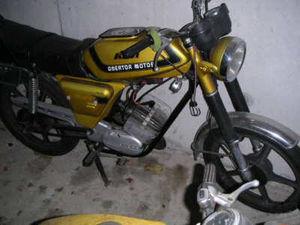 KTM50Rs__N1