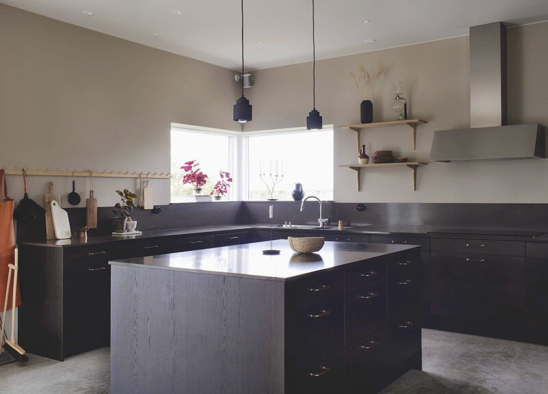 est-living-swedish-silestone-kitchen-4