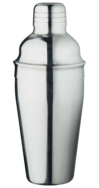 052-christmas-corporate-gift-idea-cocktail-shaker