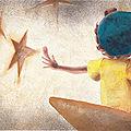 L'enfant des étoiles