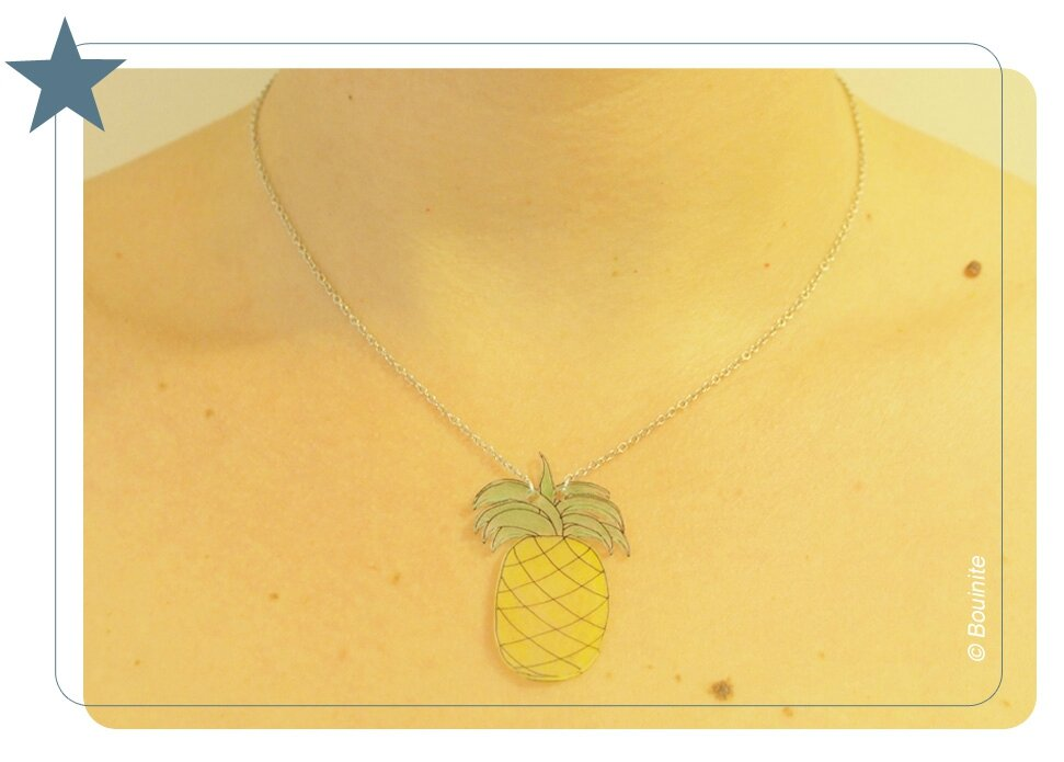 20140423 Collier ananas2