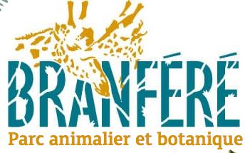 zoo Branféré