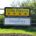 Coulaines 17_10_2010 (104)