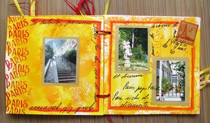 2012-Azoline Carnet voyage Version scrap 9