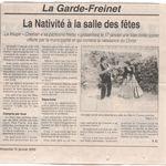 Presse_la_garde_freinet