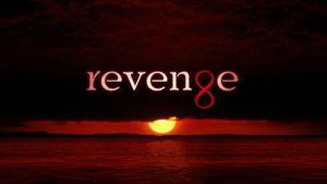 Revenge-abc-logo-550x309