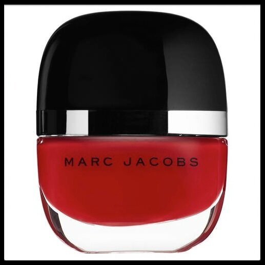 marc jacobs beauty vernis ongles 2
