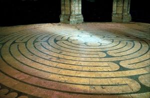 Chartres_labyrinthe_1
