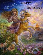 ostara1111111111111111111 - Copie