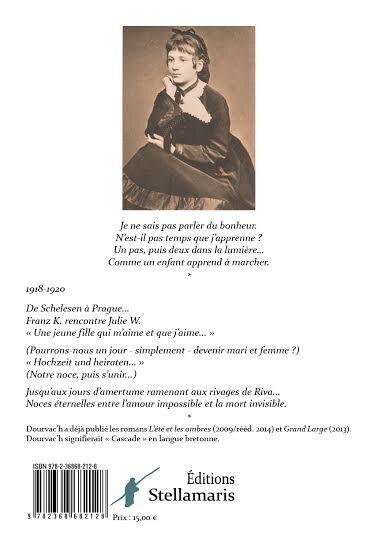 Heiraten_page_IV_de_couverture