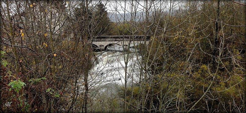 16 11 cascade de Charabotte Albarine (5)1