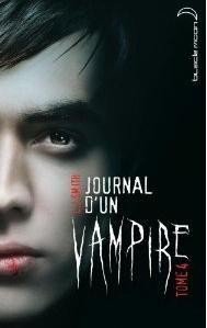 Journal_d_un_vampire_tome_4