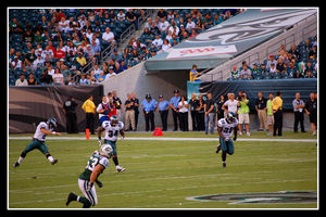 2008_08_28___Eagles_Vs_Jets_028