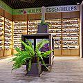 Aroma-Zone - Spaboutique - Espace boutique