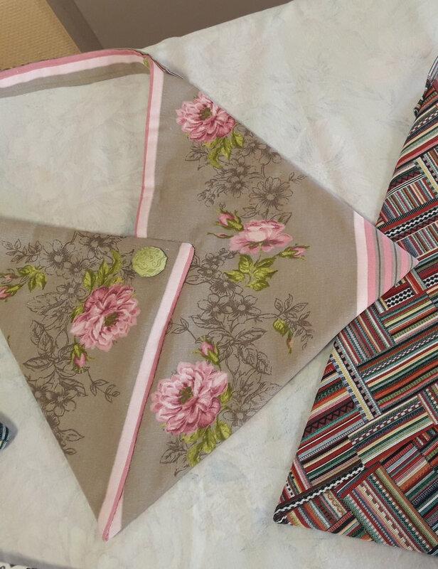 atelier-sac origami20d