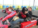 karting_bazil_001