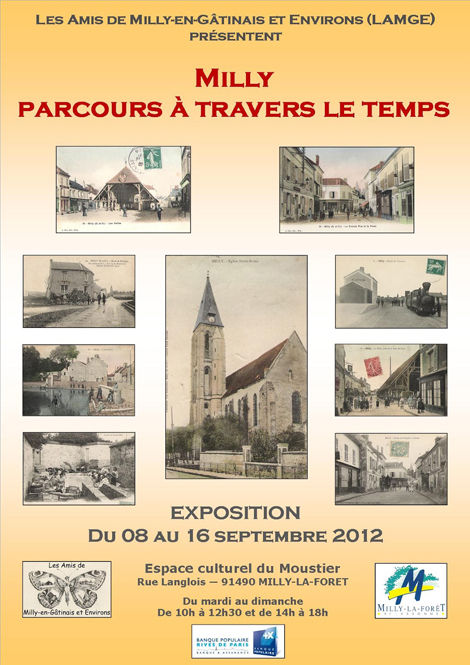 Affiche_expo_Milly_2012
