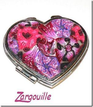 25_zargouille_miroir