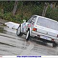 Slalom_Bourg_2012_3224