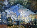 Monet_saint_lazare_station