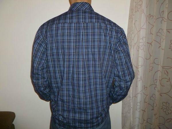 chemise bleue_13