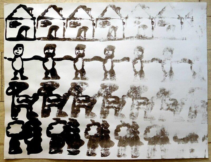 203_Techniques et astuces_Ribambelles au rouleau (49)