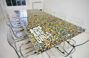 Table-lego1
