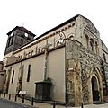 Abbatiale Saint-Pierre, Beaumont -63- (16)