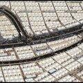 Une solution pour les réfugiés ? la ville de tentes de mina en arabie saoudite…