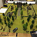 Bolt action : bands of brothers