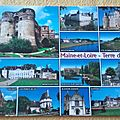 01 Maine et Loire datée 2012