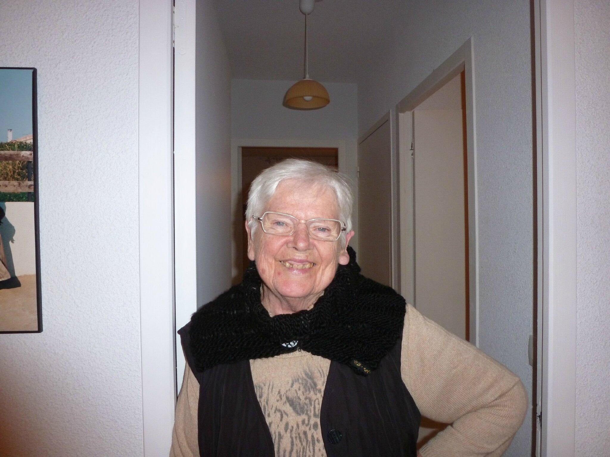 Mamiemarie (2)
