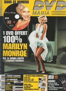 mag_DVDmania_2002_sept_oct_cover