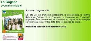 2012-06-01_couverture_gogane