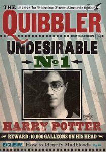 The-Quibbler-cover-with-Harr-as-Undesirable-No-1-from-DH-harry-potter-14784802-702-1000