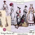 vintage_theater_vol1