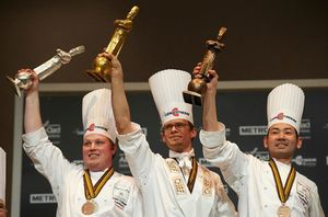 1242859_la-france-remporte-le-bocuse-d-or