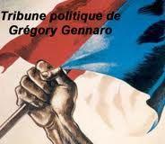 Tribune_politique_de_G