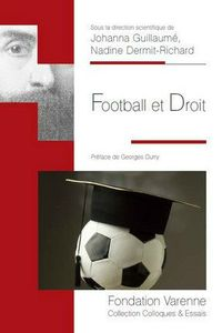 Football & Droit