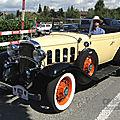 Chevrolet ba confederate deluxe landau phaeton-1932