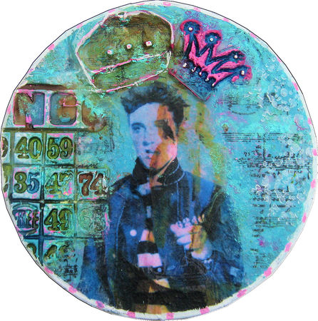 Bubble14_Gypsie