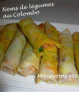 Nems_de_l_gumes_au_colombo