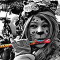 1383 ledringhem au coeur des traditions carnavalesques