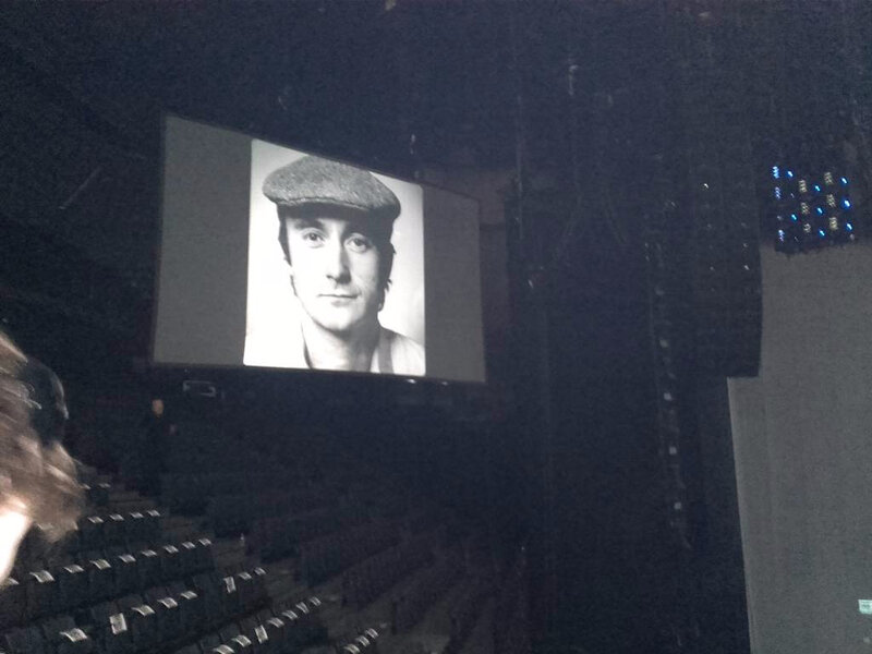 concert phil colins bercy (5)
