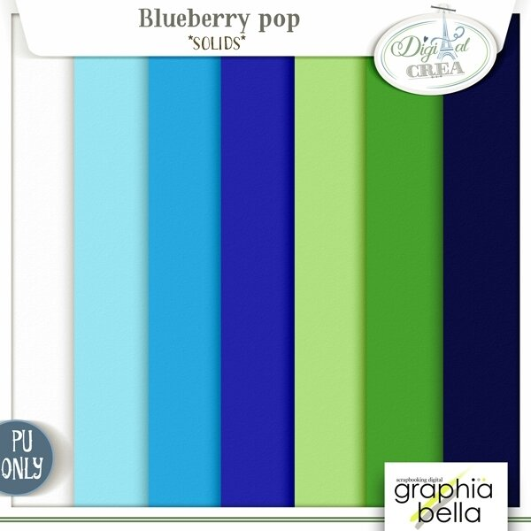 GBE_Blueberry_pop_solid_pv