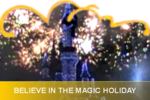 BELIEVE_IN_THE_MAGIC_HOLIDAY