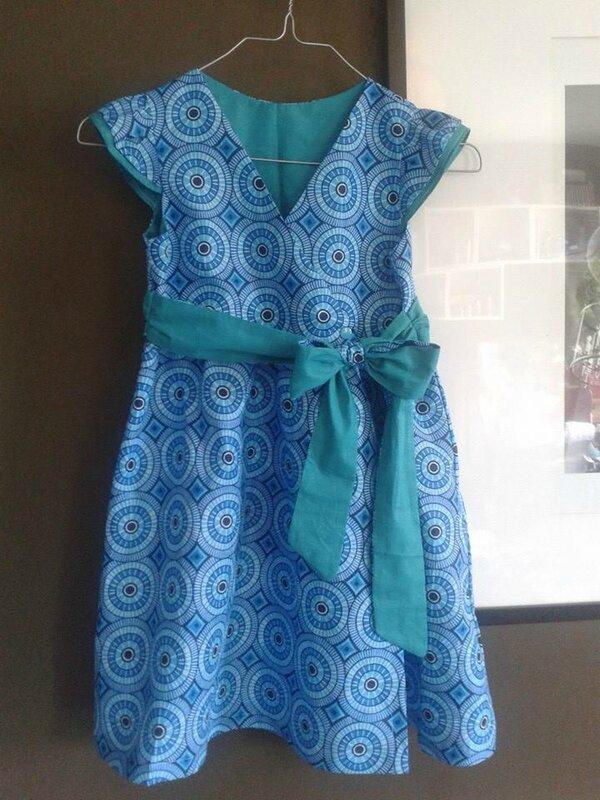 Robe Puperita (1)