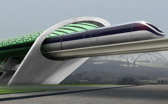 Elon-Musk-Hyperloop-Aeromovel-concept-thumb-550xauto-96152